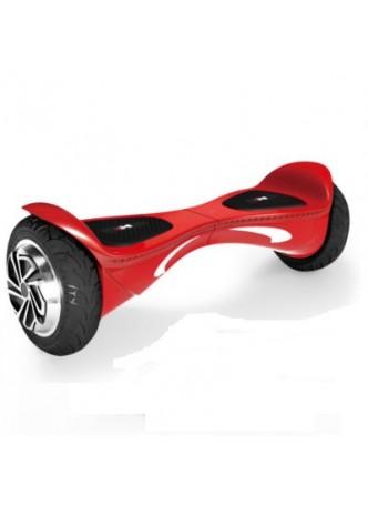 """Hoverboard HX X1 SUV BT 8"""""""