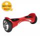 """Hoverboard HX X1 SUV BT 8"""" - TESTVINNER"""