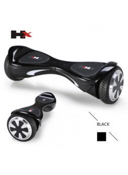 "Hoverboard HX X1 BT 6.5"""