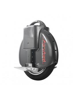 Airwheel X8 Carbon Bluetooth versjon
